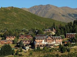 , San Carlos de Bariloche