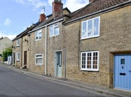 Typsie Cottage, Crewkerne