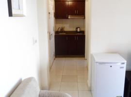 Private Apartments at Delta Sharm, Sharm El Sheikh