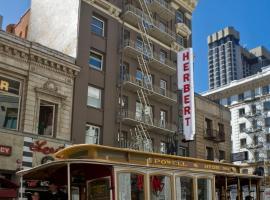 Herbert Hotel