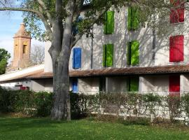 Friendly Auberge, Colomiers