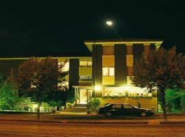 Hotel Mini Palace - Small & Charming, Molinella