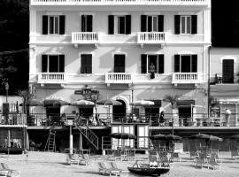 , Monterosso al Mare