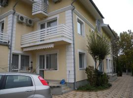 Apartment in Siofok with 1, Siófok