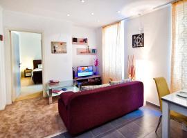 Dubrovnik Luxury Suite