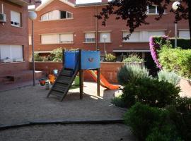 Apartamento Vilassar de Mar, Vilassar de Mar