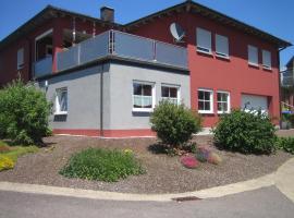 Benkelberg