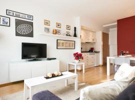 Luxury Apartment Barcelona, Barcelona