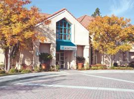 Hyatt House Belmont Redwood Shores, Belmont