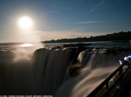 Alquiler Cataratas, Porto Iguaçu