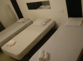 Apartamento Yeshua, Palma de Mallorca