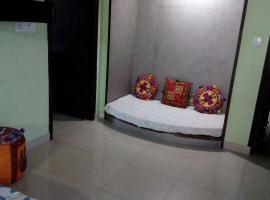 Srihara Bed & Breakfast, Jaipur