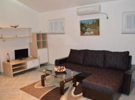Apartment Ruzica, Pula