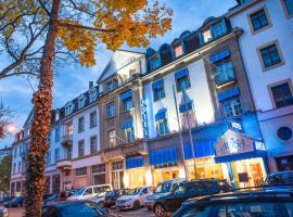 Hotel Avisa, Karlsruhe