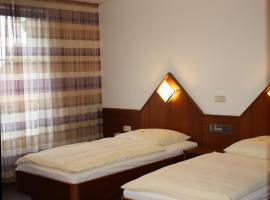 Classic Hotel Kaarst, Kaarst