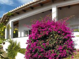 Apartment Velez-Malaga I, Las Casillas