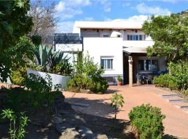 Holiday home Velez-Malaga, Las Casillas