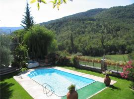 Holiday home Mestre Gros, Serch