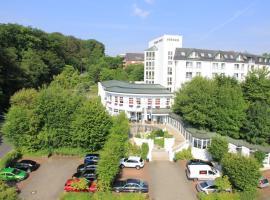 relexa Hotel Bad Salzdetfurth