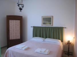 Verdeacqua, Pesaro