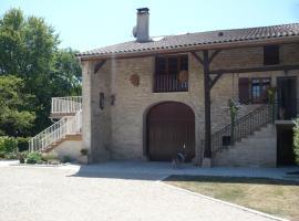 Maison Souriau, Ramasse