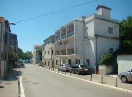 Apartments Matas, Kaštel Stari