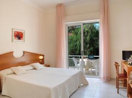 Hotel Helios, Diano Marina