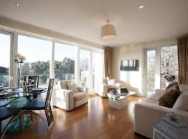 Luxury Apartment In Donnybrook