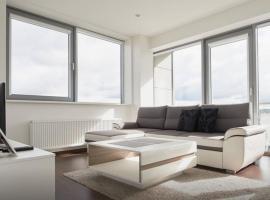 Rmc Apartment Rent