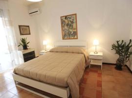 Sturzo Apartment, Catania