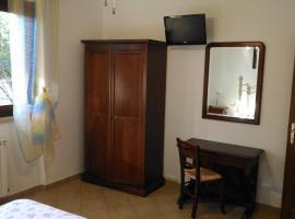 Villa San Nicola B&B, Follonica