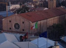 Residenze Padova City