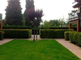 Residence La Corte, Castelnuovo del Garda