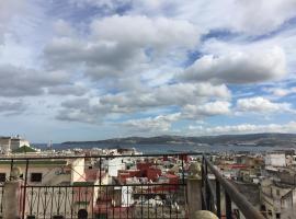 Dar Tanger Medina, Tanger