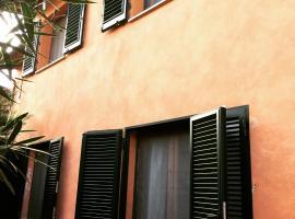 Greve in Chianti casa vacanze, Greve in Chianti