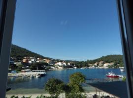 Apartment Cive, Korčula