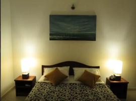 Stunning Apartment, Colombo