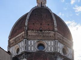 Duomo Loft, Florence