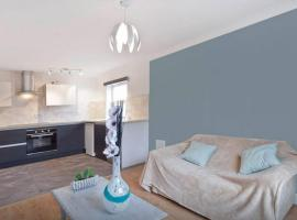 Maidenhead Town Centre Apartment, Maidenhead