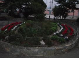 Appartamento Libertà, Portovenere