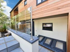 43c Innox Hill, Frome