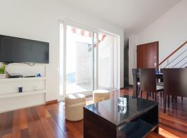 Apartment Nigritus A38, Dubrovnik