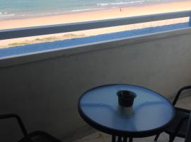 Perfect Sea View, Bat Yam