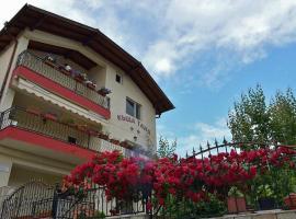 Guest House Tanya, Dobrinishte
