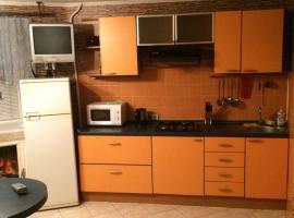 Apartments u Andreya, Nikolayev