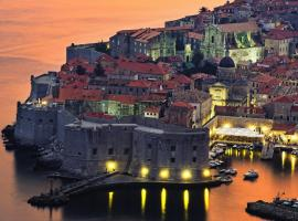 Vemar Apartment, Dubrovnik