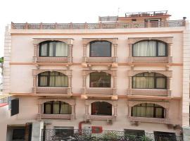 , Varanasi