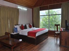 OYO Rooms Eco Cottage Kaithlighat, Shogi