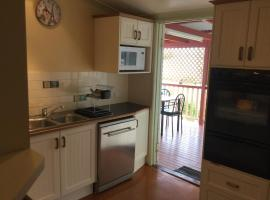Redcliffe Holiday Let, Redcliffe