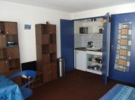 Rental Apartment RESIDENCE LES HORIZONS IV - La Mongie, La Mongie